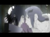 30 best moments with Naruto, Naruto Shippuuden and Boruto.The Movie