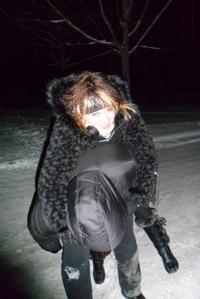 Катерина Романенко