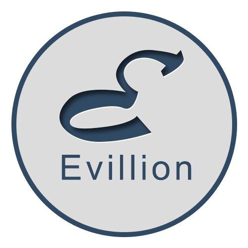 Встречайте Dj Evillion