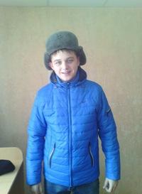 Вадик Новиков
