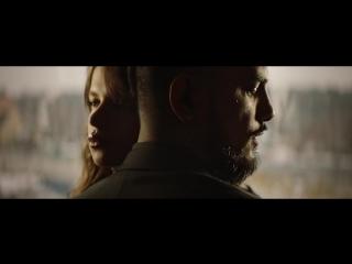 Natan - Пахнет сексом [TÜRKMEN MTV]