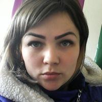 Аня Мирна