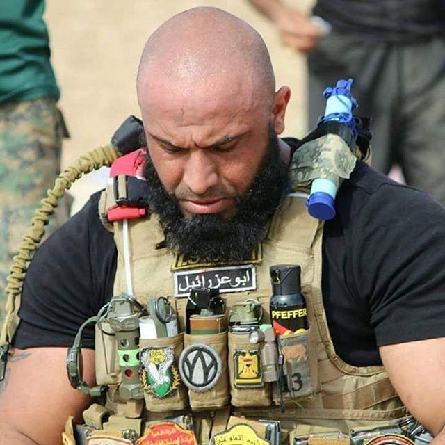 [BIZTPOL] Szíria és Irak - 1. - Page 3 XIlgpv7VJxA