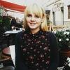 Khristya Pavlyuk
