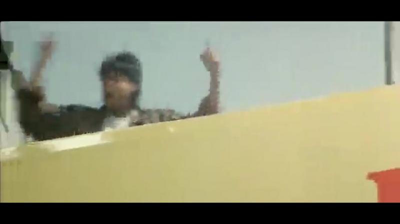 Безумная любовь _ Deewana (1992)(Индия) (Radio SaturnFM www.saturnfm.com)