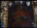 Видеокалендарь 12 Икона Божией Матери Державная 15 марта