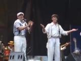 песни прошлых лет, когда петь нужно душой  и сердцем..Валентин Куба и Мамины дети - Ах Одесса моя ненаглядная