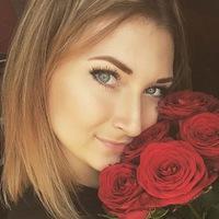 Наталья Гайворонская