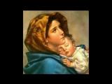 Tarja Turunen - Ave Maria Giulio Caccini