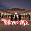 кафе Tavernetta