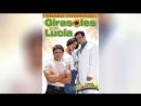 Подсолнухи для Лусии 1999 Girasoles para Luc