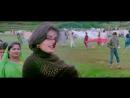 Клип из индийского фильма-2-Я полюбил-Kahe Toh Se Sajna
