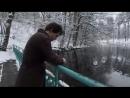 Девять Жизней Нестора Махно. 12 Серия. (2006.г.)