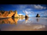 Eskadet Amethyste - Solitudes | Relax
