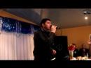Полный концерт Аркадия Кобякова в ресторане «Жара» в Нижнем Новгороде 20.12.2014г.