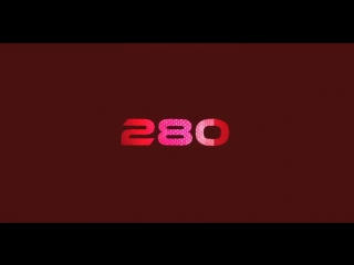 280 SUBS INTRO! By- Me