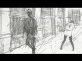 DJ Antoine vs Mad Mark - Crazy World 1080p