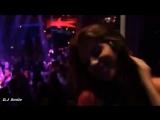 DJ Sammy ft. Yanou &amp Do - Heaven ( AVVE Remix )_Full-HD