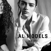 Модельное Агентство AL MODELS NEW YORK