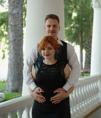 Юльчик Гермаева