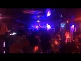 Night Club Vegas-Всё по новому