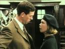 Дживс и Вустер 3 сезон 5 серия Sir Watkyn Bassett's Memoirs RUS