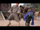 Best Action Movies 2014 -  Shaolin Movie - Chinese Martial Arts Movies English Subtitles