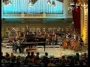 Stravinsky Piano Concerto Michael Roll George Enescu Festival 2011 Romanian Brass A Petrescu