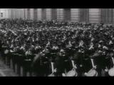 Soviet documentary