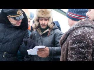ЛЕДОКОЛ 2016 Смотреть Фильм скачать