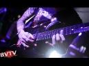 Chelsea Grin - Recreant LIVE! @ The 'Desolation of Eden' Tour
