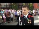 Крестный ход в Новороссийске 08 октября 2016 г.
