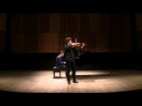 Romance for Viola and Piano - Ralph Vaughan Williams
