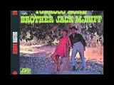 Brother Jack McDuff - The Shadow Of Your Smile