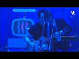 The White Stripes Jack White   Seven Nation Army   Live Lollapalooza Chile 2015