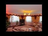 Афина Паллада Новосибирск, 3-комнатная квартира на ул. Ольги Жилиной.