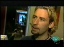 Born to be Nickelback - ( Biography ) Part 1/3