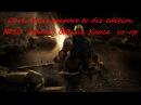 Dark Souls prepare to die edition co op №10 Квилег Ведьма Хаоса