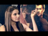 Bipasha Basu on Players, Sonam Kapoor &amp her other movies - Interview Part 2