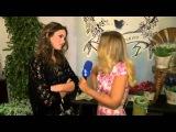 TV Fama Bruna Marquezine sobre exposi o na m dia N o soube controlar 13 02 2015 mircmirc