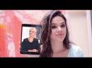 BRUNA MARQUEZINE responde as perguntas da redação glamour brasil