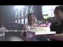 20150625 Gaya 28th Birthday omedetou!! by iris