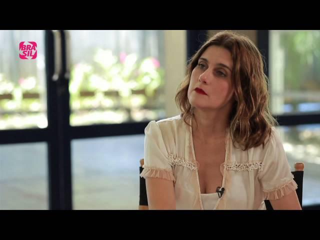 Cauã Reymond fala em entrevista sobre novela cinema e vida pessoal