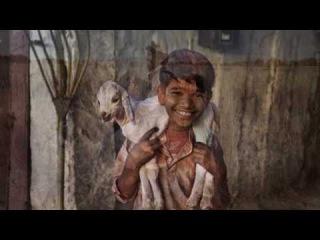Баллада о Богах. Стихи - Тимур Кибиров. Музыка,исполнение,видеоряд - Виктор Попов.