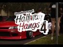 Halfway Hangs 4