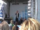 Олег Кваша  концерт