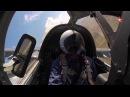 «Грачи» прилетели пилоты Су-25 отработали сложные маневры в Забайкалье