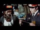 ХОЗЯИН МОСКВЫ ! - ОРЕХОВСКОЕ ОПГ - СИЛЬВЕСТР - Демон Перестройки - Непознанное Рядом 2016