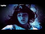 ENIGMA - chillout music (HD)