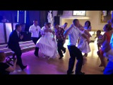 Zatox   My Life Wedding In Poland Hardstyle